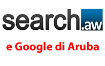 The Aruba Search Engine
